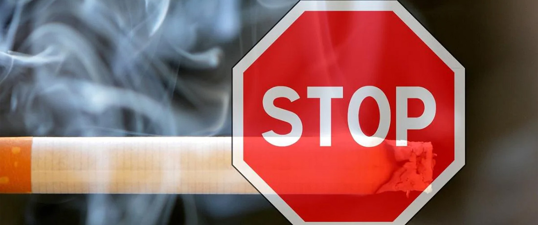 Stop tabac iect